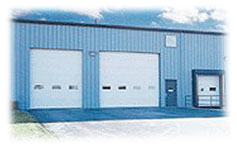 Door Medic Offers Service And Installation Of A Complete Line Of  Residential Garage Doors, Commercial Upward Acting Doors, Counter Shutters  And Grilles.